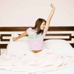 Get Smarter by Doing These 3 Morning Rituals