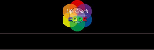 Life-Coach-Code-Logo-Quotes
