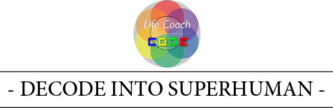 Life-Coach-Code-Logo-Quotes