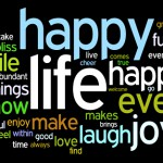 life joy