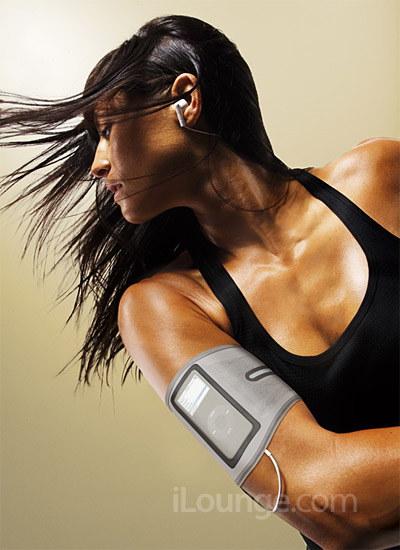 armband-and-earbuds