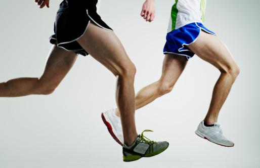running-gear-essentials