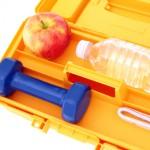weight-management-knowledge