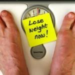 Weight Management Mindset