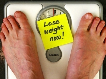 weight-management-mindset