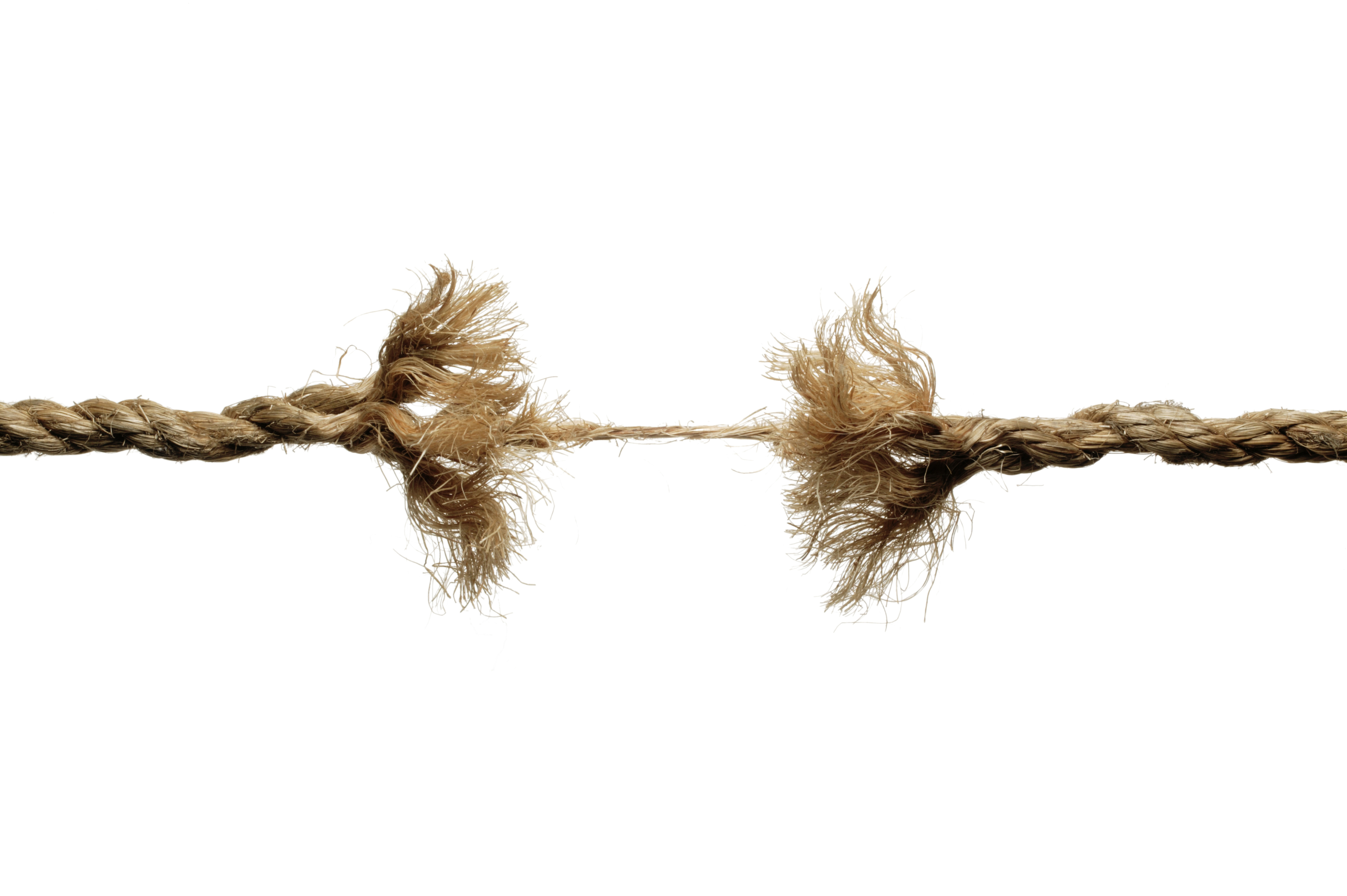 rope-break