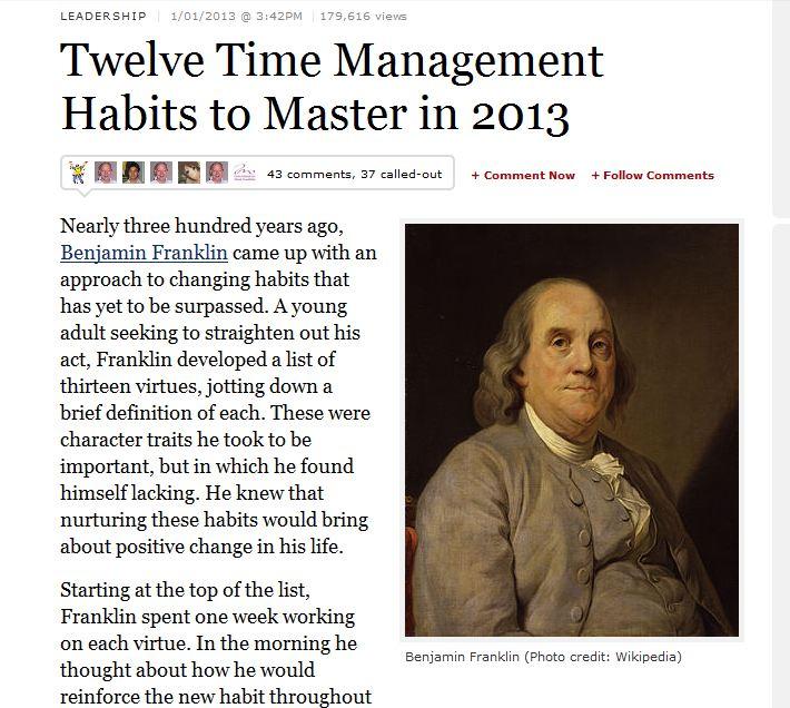 habits-time-management