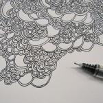 creative-doodle