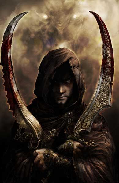 kwml-warrior