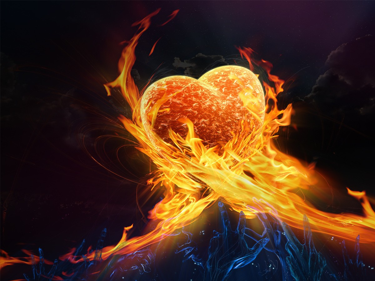 fire-in-your-heart