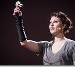 Amanda-Palmer-TED.jpg