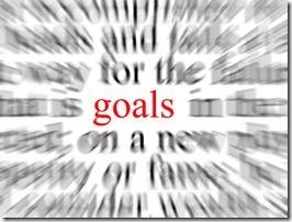 Focus Goals