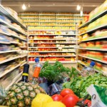 What to Buy for Groceries
