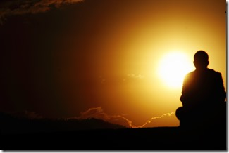 Diferences Between Religion and Spirituality