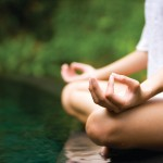7 Essential Tips on How to Meditate Properly