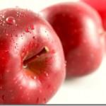 Apple-Benefits_thumb.jpg