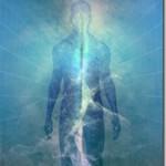 Become-Aware-of-Yourself_thumb.jpg