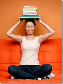 benefits-of-yoga-better-posture