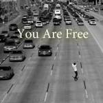 Complete-Freedom.jpg