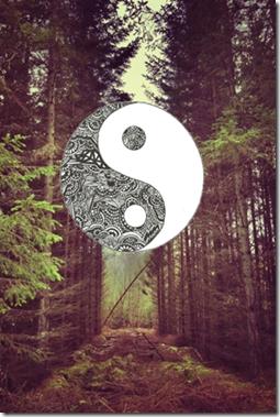 Imbalance vs Balance