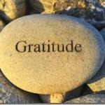 Practice-Gratitude_thumb.jpg