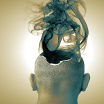 What is The Deadliest Misconception We Have About Stress