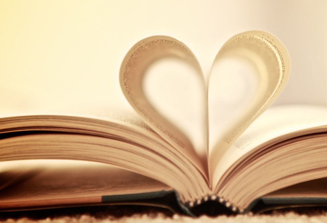 7 More True Love Stories to Heal Your Heart
