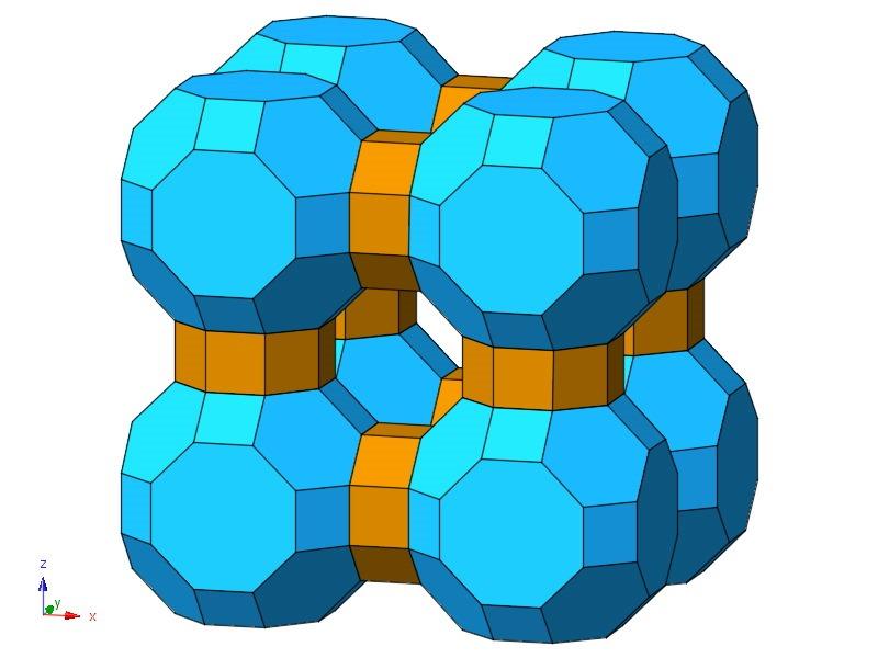 Zeolite-Structure.jpg - Life Coach Code