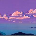 Mountains-Surviving_thumb.jpg