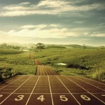 Lessons Running a Marathon Taught Me