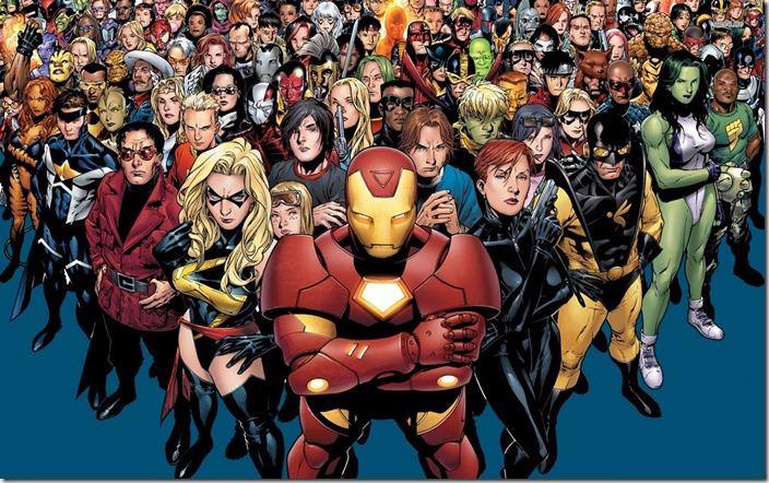20782-marvel-superheroes-1680x1050-comic-wallpaper