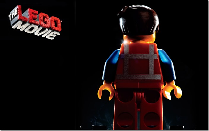 2014_the_lego_movie-wide