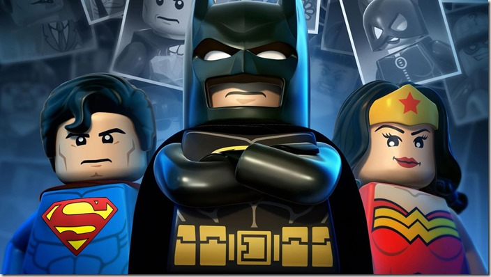 The-Lego-Movie-Batman-Superman-Wonderwoman-Wallpaper