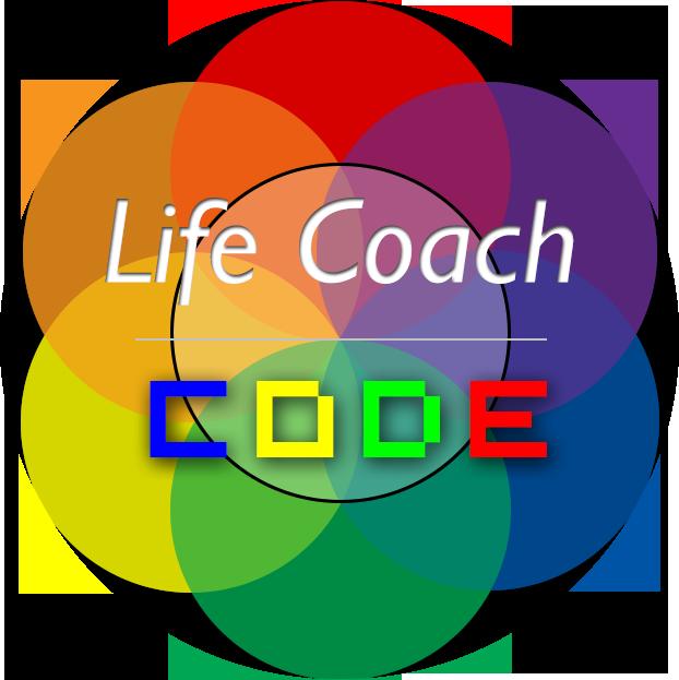 Life Coach Code