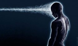 Projecting Subconsciousness