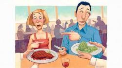 5-vegetable-vs-meat