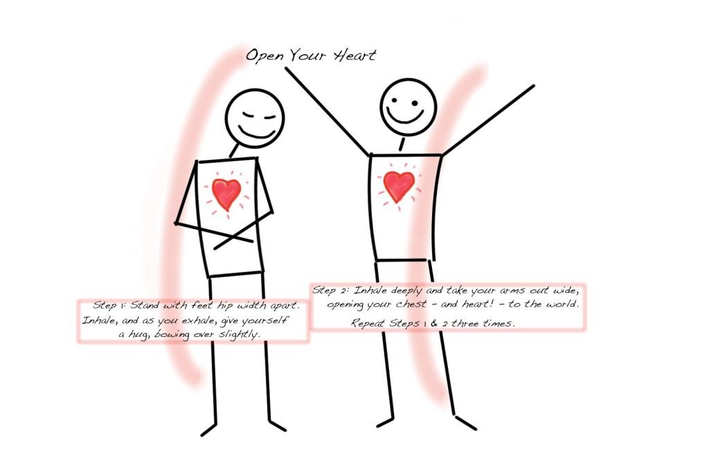 how to spot a manipulator - Be Honest