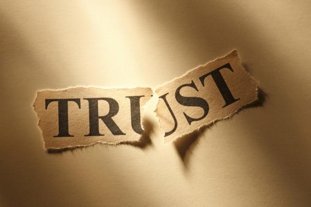 Key Element Trust
