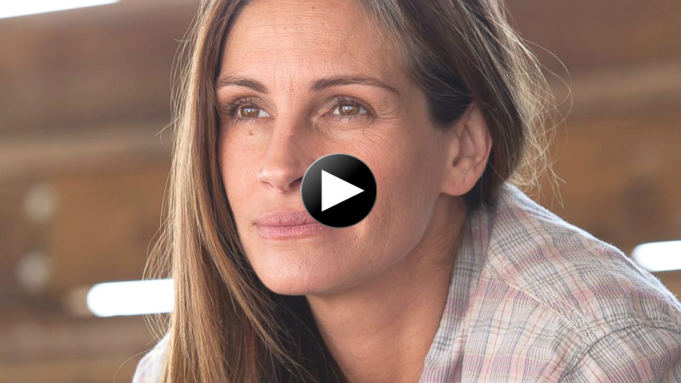 Julia-Roberts-Taught-Me-More-In-Less-Than-2-Minutes