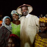 600 Million Africans Now Have Electricity Because of Akon 1