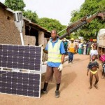 600 Million Africans Now Have Electricity Because of Akon 2