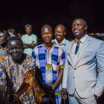 600 Million Africans Now Have Electricity Because of Akon 5