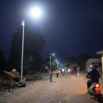 600 Million Africans Now Have Electricity Because of Akon 3