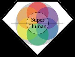 Superhuman-Academy