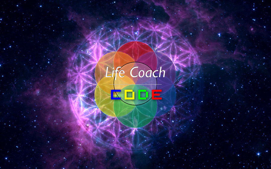 What's Upcoming for Life Coach Code in 2016 and the Future