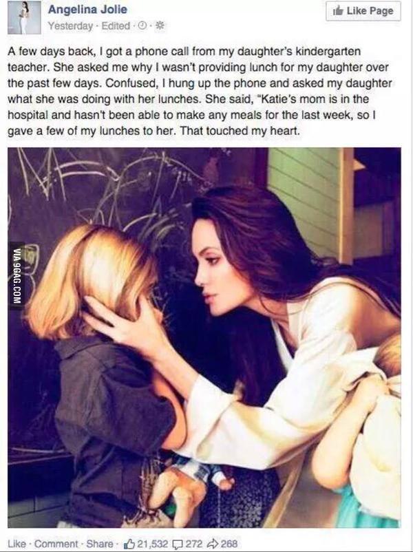 angelina-jolie-great-parenting