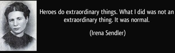 irena-quote-ordinary2