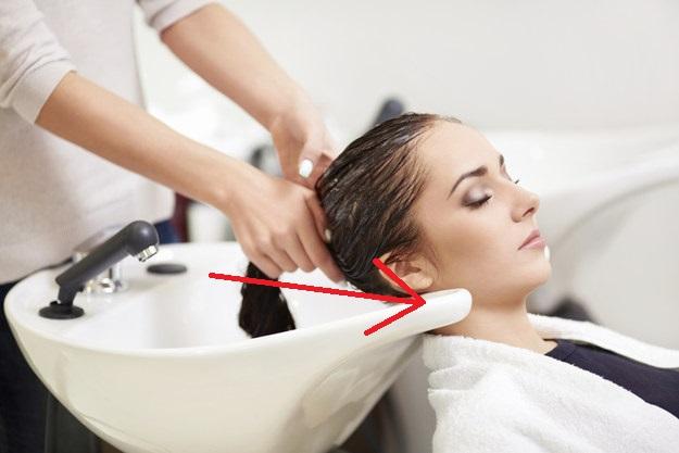 Strokes At Hair Salons - beauty parlor stroke