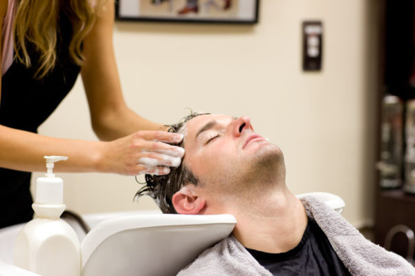beauty parlor stroke prevention