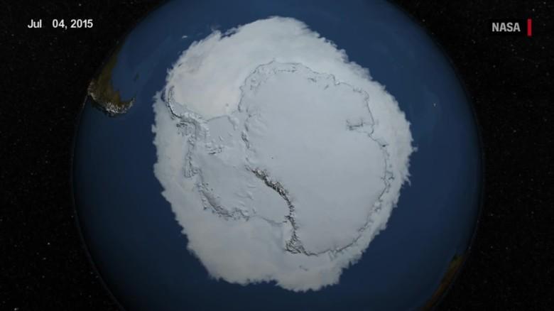 antarctica-gaining-ice-not-losing